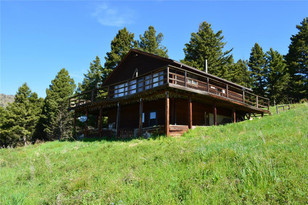 15450 Horse Creek  Bozeman