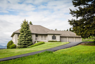10423 Bridger Canyon Road  Bozeman