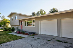 412 N 16th Avenue Bozeman