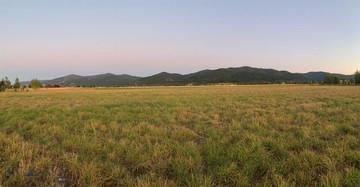 TBD Hyalite View  Bozeman