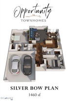 Lot-A-12 Opportunity Townhomes Drive Butte