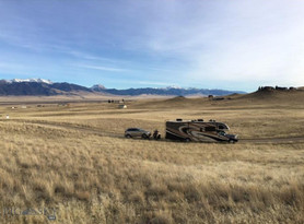 Lot-205 Virginia City Ranches  Ennis