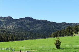 Lot-36A Battle Ridge Ranch Bozeman