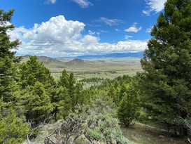 Lot-61 Virginia City Ranches Ennis