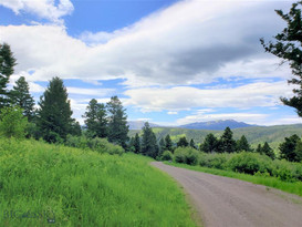 Lot-15 Timbercrest Estates Lot 15 Tract 3549  Bozeman