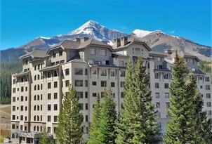 60 Big Sky Resort Rd 10313 Big Sky