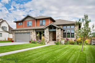 95 Gloria Ct Bozeman