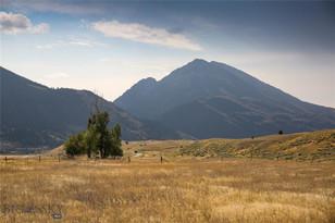 Lot-3 Chico Peak Estates Livingston