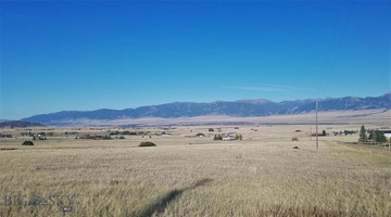 Lot-175 Virginia City Ranches Ennis