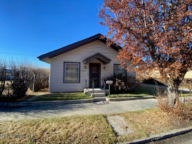 2315 Florence Butte