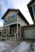3345 N 27th Avenue 36 Bozeman