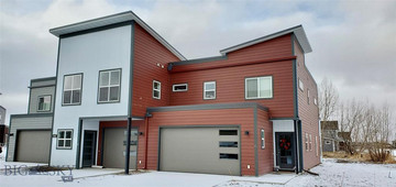 6729 Blackwood D Bozeman