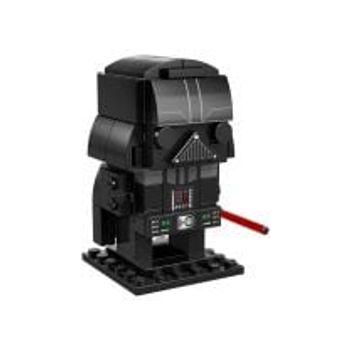 LEGO® Darth Vader™