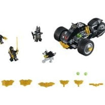 LEGO® Batman™ The Attack of the Talons