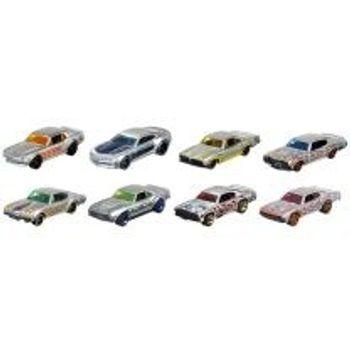 Αυτοκινητάκι Hot Wheels Επετειακό