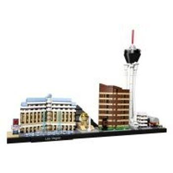 LEGO® Λας Βέγκας