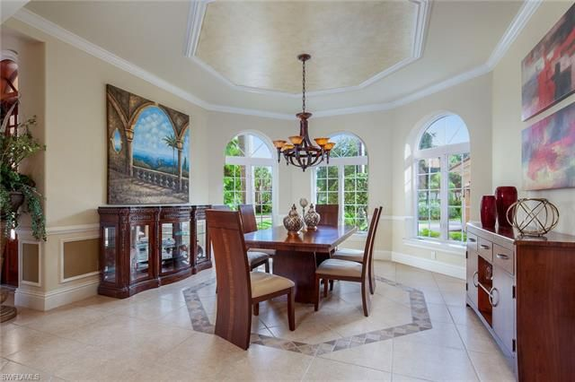 3621 Bay Creek Dr, Bonita Springs, Fl 34134