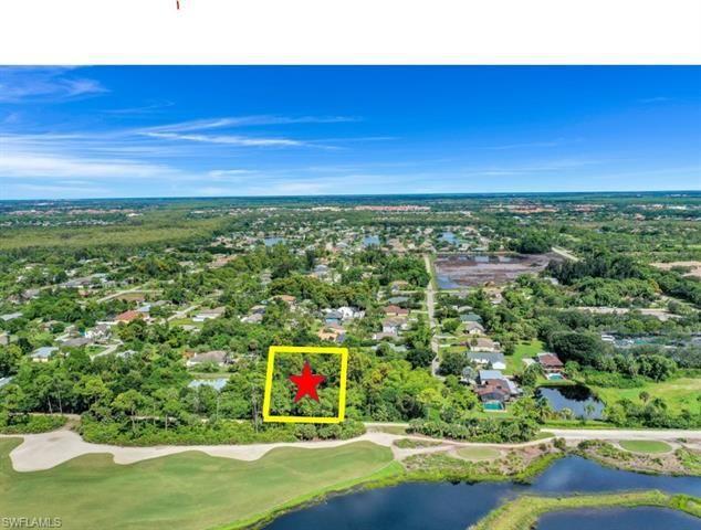 23352 El Dorado Ave, Bonita Springs, Fl 34134