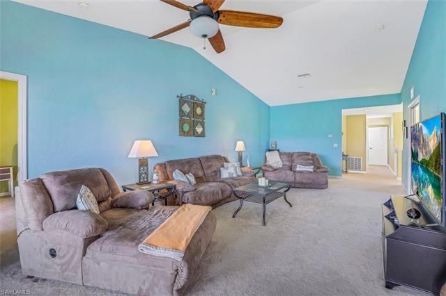 28140 Hiram St #403, Bonita Springs, Fl 34135