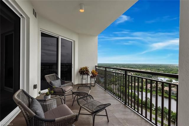 4800 Pelican Colony Blvd #2002, Bonita Springs, Fl 34134