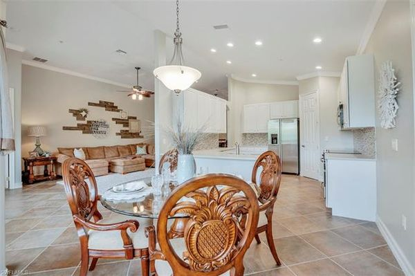 9220 Triana Ter #174, Fort Myers, Fl 33912