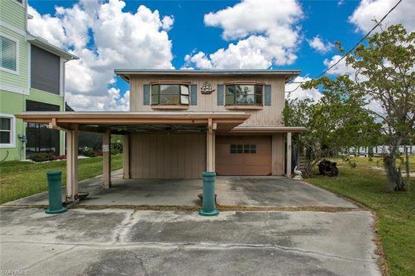 26435 Bay Rd, Bonita Springs, Fl 34134