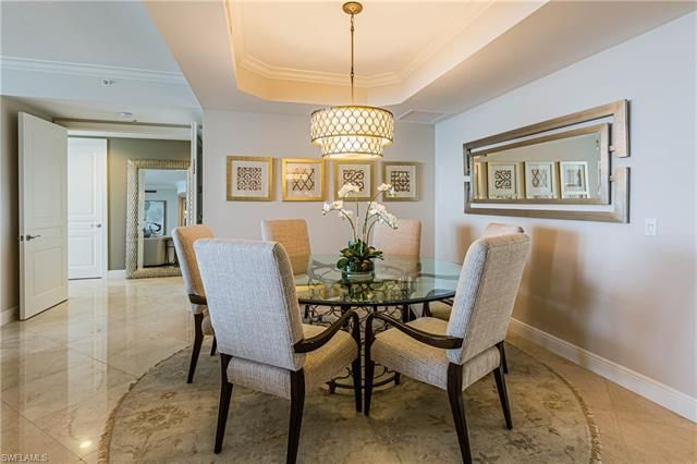 970 Cape Marco Dr #1504, Marco Island, Fl 34145