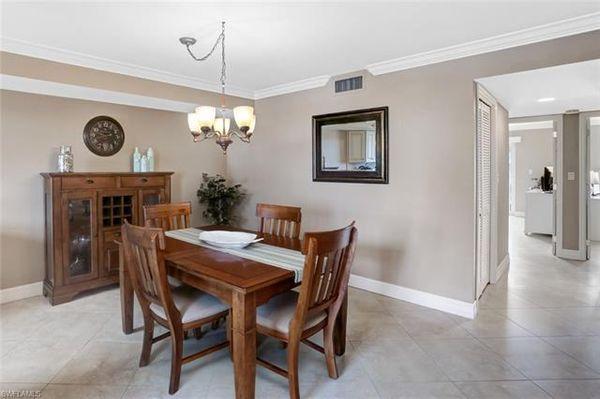 25750 Hickory Blvd #456e, Bonita Springs, Fl 34134