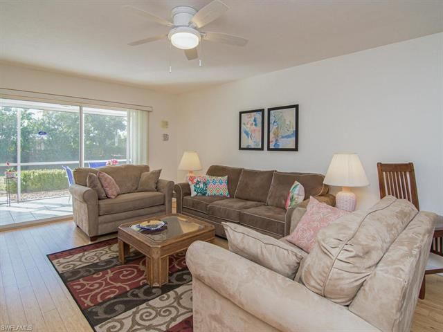 380 Horse Creek Dr #103, Naples, Fl 34110