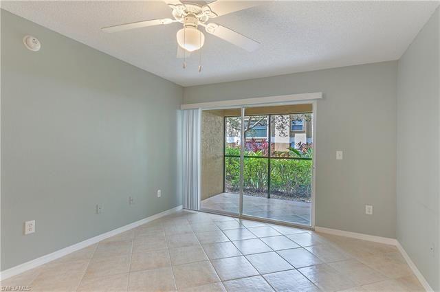 8960 E Colonnades Ct #916, Bonita Springs, Fl 34135