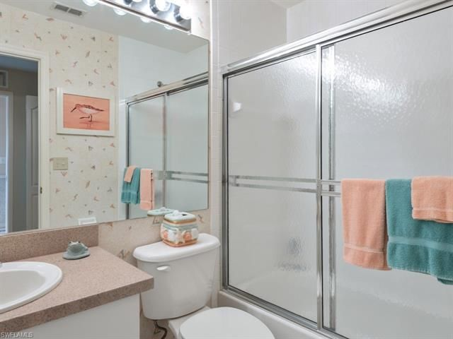 26961 Clarkston Dr #9207, Bonita Springs, Fl 34135