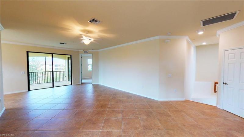 28040 Cookstown Ct #2802, Bonita Springs, Fl 34135