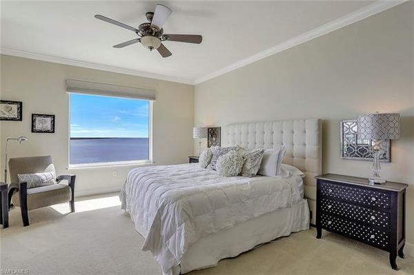 970 Cape Marco Dr #1103, Marco Island, Fl 34145