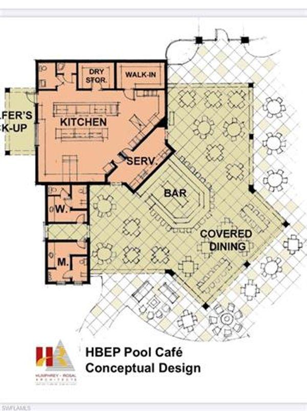 10295 Heritage Bay Blvd #923, Naples, Fl 34120