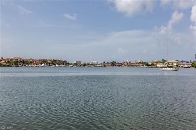 838 W Elkcam Cir #406, Marco Island, Fl 34145