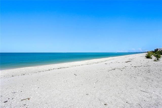 269 Barefoot Beach Blvd #ph4, Bonita Springs, Fl 34134