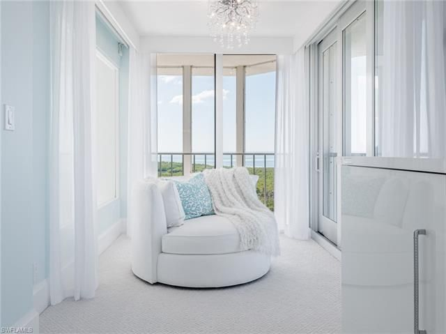 6361 Pelican Bay Blvd #penthouse, Naples, Fl 34108