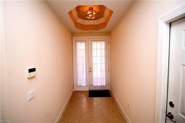 9197 Quartz Ln #101, Naples, Fl 34120