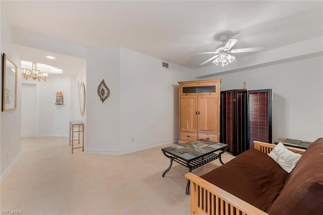 28600 Carriage Home Dr #104, Bonita Springs, Fl 34134