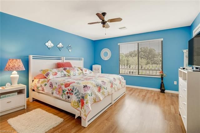 9847 Costa Mesa Ln #205, Bonita Springs, Fl 34135