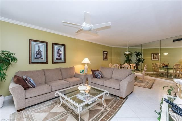 980 Cape Marco Dr #1206, Marco Island, Fl 34145