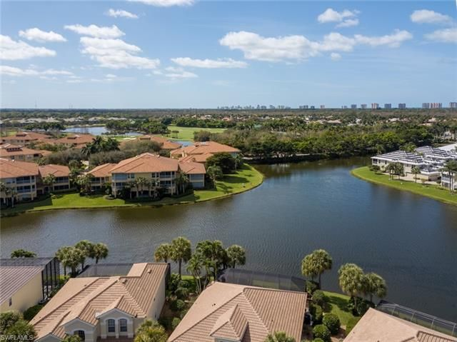 2285 Island Cove Cir, Naples, Fl 34109
