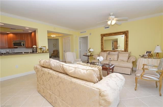23540 Via Veneto Blvd #1703, Bonita Springs, Fl 34134