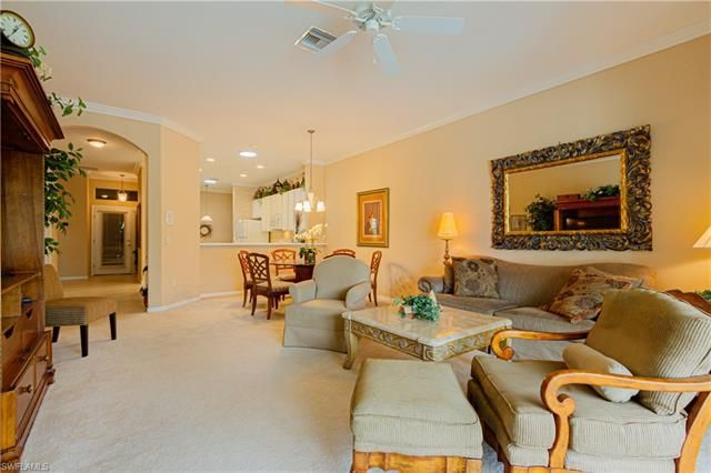 3545 Periwinkle Way #1 54, Naples, Fl 34114