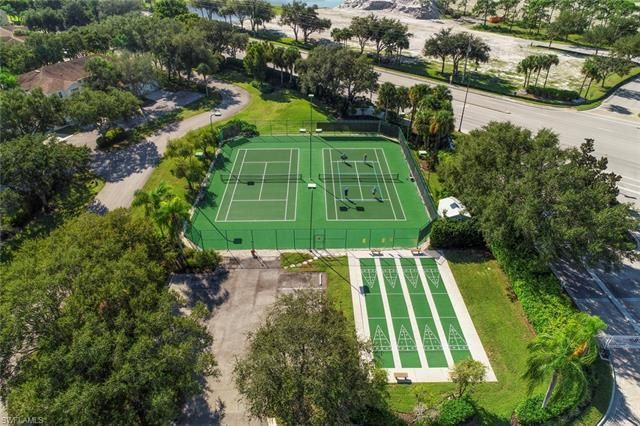 25756 Lake Amelia Way #104, Bonita Springs, Fl 34135