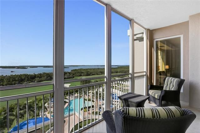 4951 Bonita Bay Blvd #904, Bonita Springs, Fl 34134