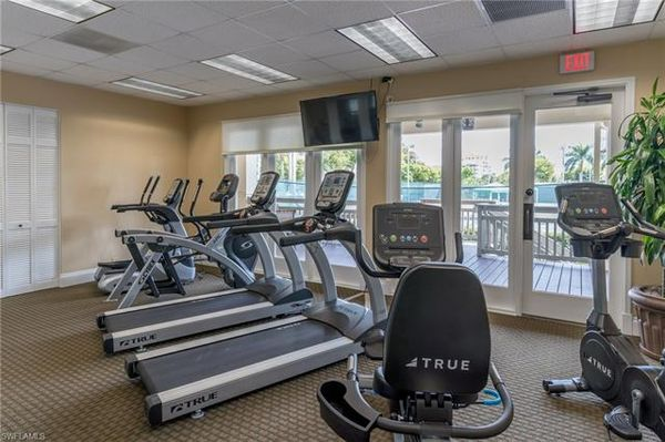 930 Cape Marco Dr #1306, Marco Island, Fl 34145