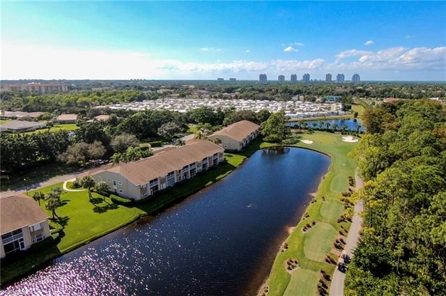 26200 Clarkston Dr #204, Bonita Springs, Fl 34135