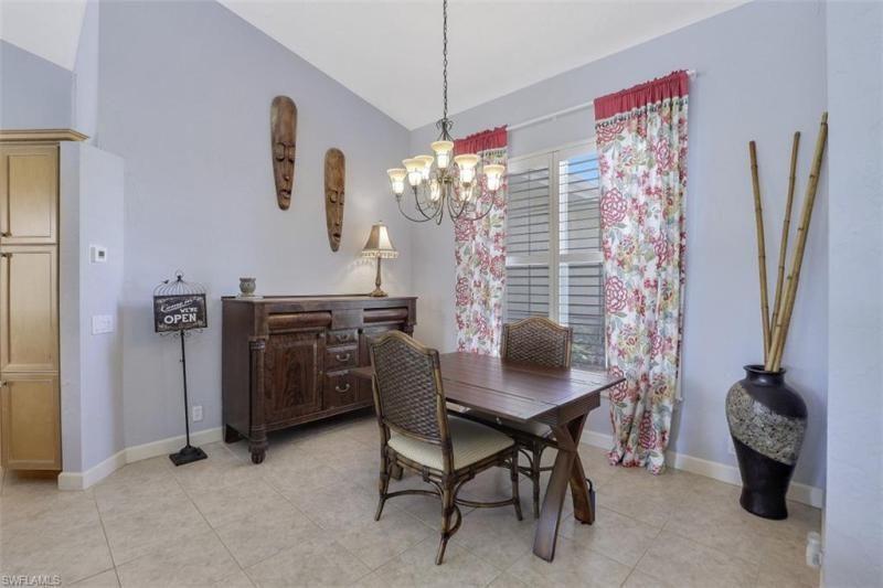 27031 Homewood Dr, Bonita Springs, Fl 34135
