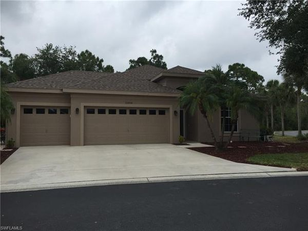 22818 Forest Ridge Dr, Estero, Fl 33928